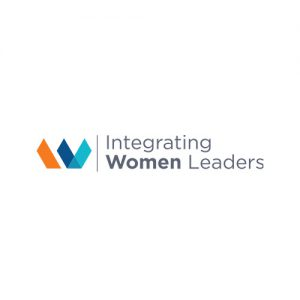 Cleints__0011_integrating Women