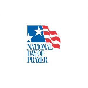 Cleints__0012_National_Day_of_Prayer1