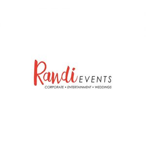 Cleints__0014_Randi Events Logo_0
